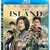 The Island Trailer Available Now! Releasing on Blu-Ray 7/30