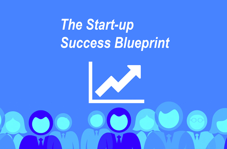 Success Blueprint - Seven Excellence Tools for Small Businesses Programme