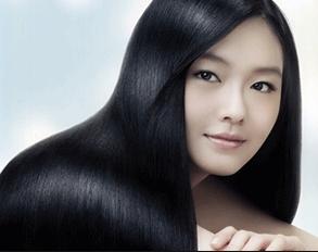 Manfaat Teh Untuk Menghitamkan Dan Mengkilapkan Rambut
