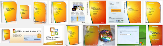 Microsoft Office Home And Student 2007, Product Key, Keygen, Full Version, Crack, Key, Activation Code, Free Download