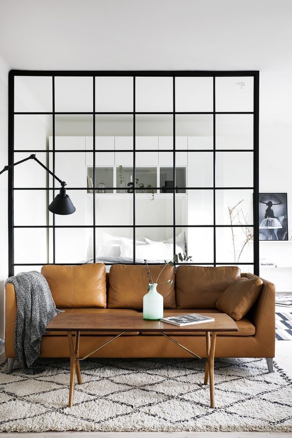 crittall, steel window frames, crittal, cripple, steel window design, london house, steel window fittings, interior inspiration, living etc house tours, ao.com,