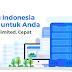Niagahoster Penyedia Layanan Hosting Indonesia Terbaik