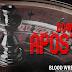 """BCW Apostas #3 - """"Elimination Chamber"""""""