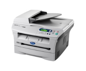 brother-dcp-7025-driver-printer-download