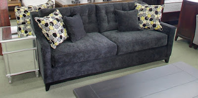 Custom Upholstery Furniture Online