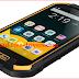 Télécharger gratuitement Runbo Q5 POC Mobile USB Driver pour Windows 7 - Xp - 8 - 10 32Bit / 64Bit