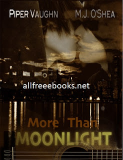 More Than MoonlitNight
