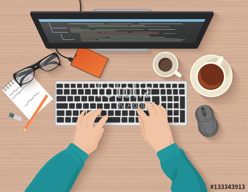 Удаленный программист работа начать работать freelance