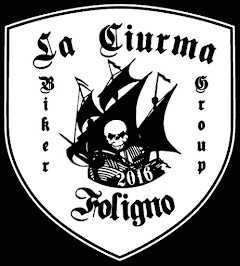La Ciurma Foligno - Biker Group