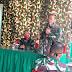 Siyono Berikan Penyuluhan Hukum ke Para Prajurit di Kodim Tabanan