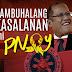 MUST WATCH: Sampung dambuhalang kasalanan ni Noynoy