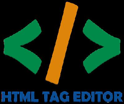 Pengertian dan Fungsi Dasar HTML