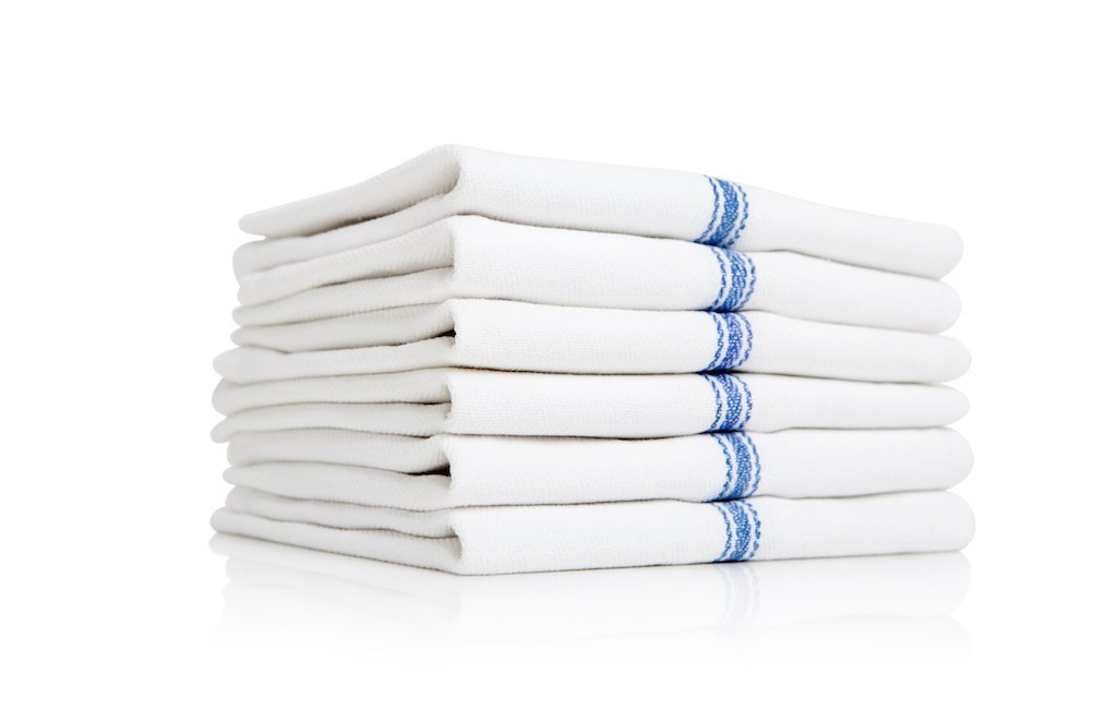Everyday Dishtowels