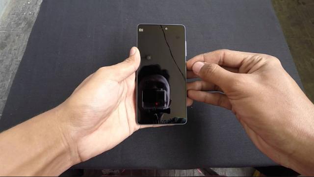 Cara Mengatasi Xiaomi Mati Total (Matot) Karena Mencoba Unlock Bootloader