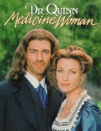 Dr. Quinn, Medicine Woman 3 | Bmovies