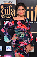 Celebrities sizzling Exclusive Pics at IIFA Utsavam Awards 2017  Day 2  HD Exclusive 07.JPG