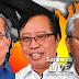 Tiga Timbalan Ketua Menteri Sarawak?