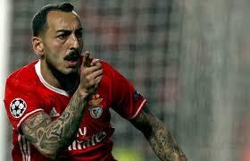 Cuplikan-Gol-Benfica-vs-Borussia-Dortmund-skor-1-0