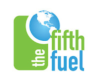 The Fifth Fuel