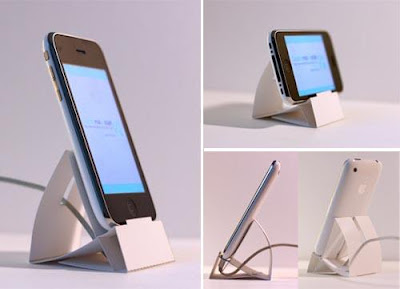 Creative Docks for iPhone, iPod, and iPad (15) 3