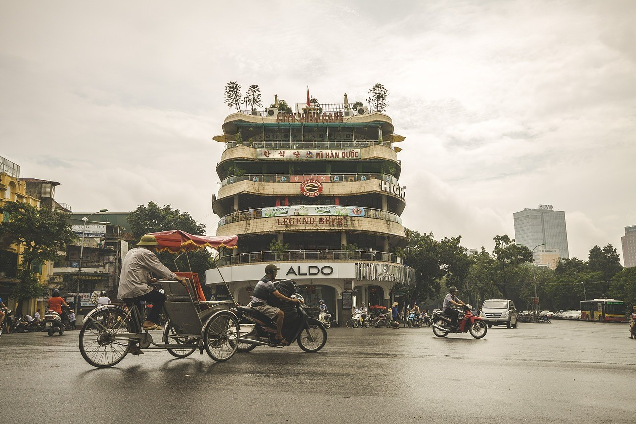 Travel Quest Us Road Trip And Travel Destinations Hanoi Guide 5 Must Do S When In Vietnam S Capital