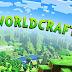 WorldCraft 3D Build & Craft v2.4.7 [APK MOD]