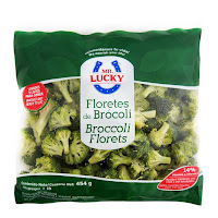 https://super.walmart.com.mx/Ensaladas/Floretes-de-brocoli-Mr-Lucky-454-g/00079663116105