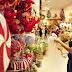 R$ 2,7 Bilhões de faturamento nas vendas de Natal 2017, diz Fecomércio-ES