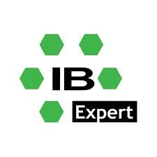 IBExpert Developer Studio Customer Version Portable