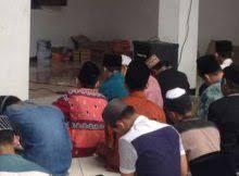 Ramadhan Tiba, Pesantren Tambakberas Luncurkan Jadwal Kilatan