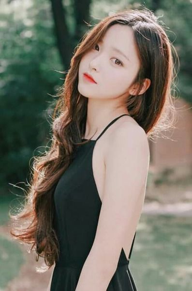 Korean Ulzzang Kim Na Hee Daily K Pop News