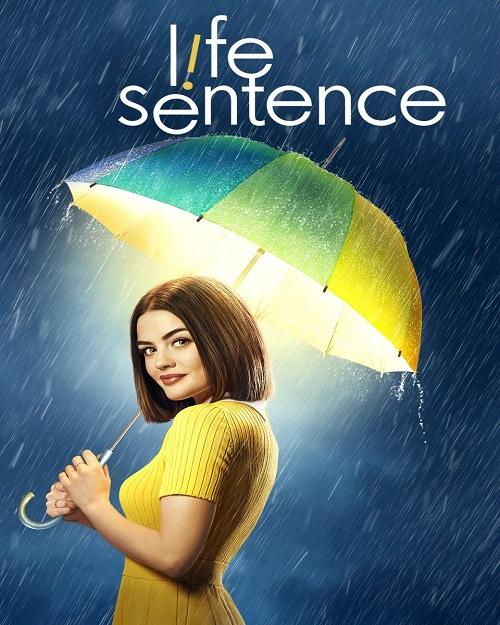 Life Sentence Season 1 Web-DL 480p 720p & 1080p thumbnail