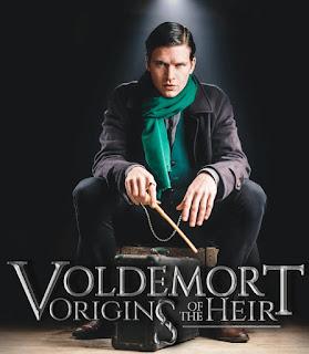 Voldemort Origins of the Heir (2018) 720p 1080p WEB-DL ENG_x264