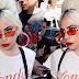 FOTOS HQ: Lady Gaga llegando a estudio de grabación en New York - 29/06/18