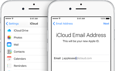 How to Bypass iCloud lock on iPhone