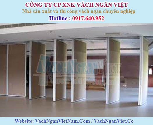 vach-ngan-di-dong-da-nang-vach-ngan-viet-03
