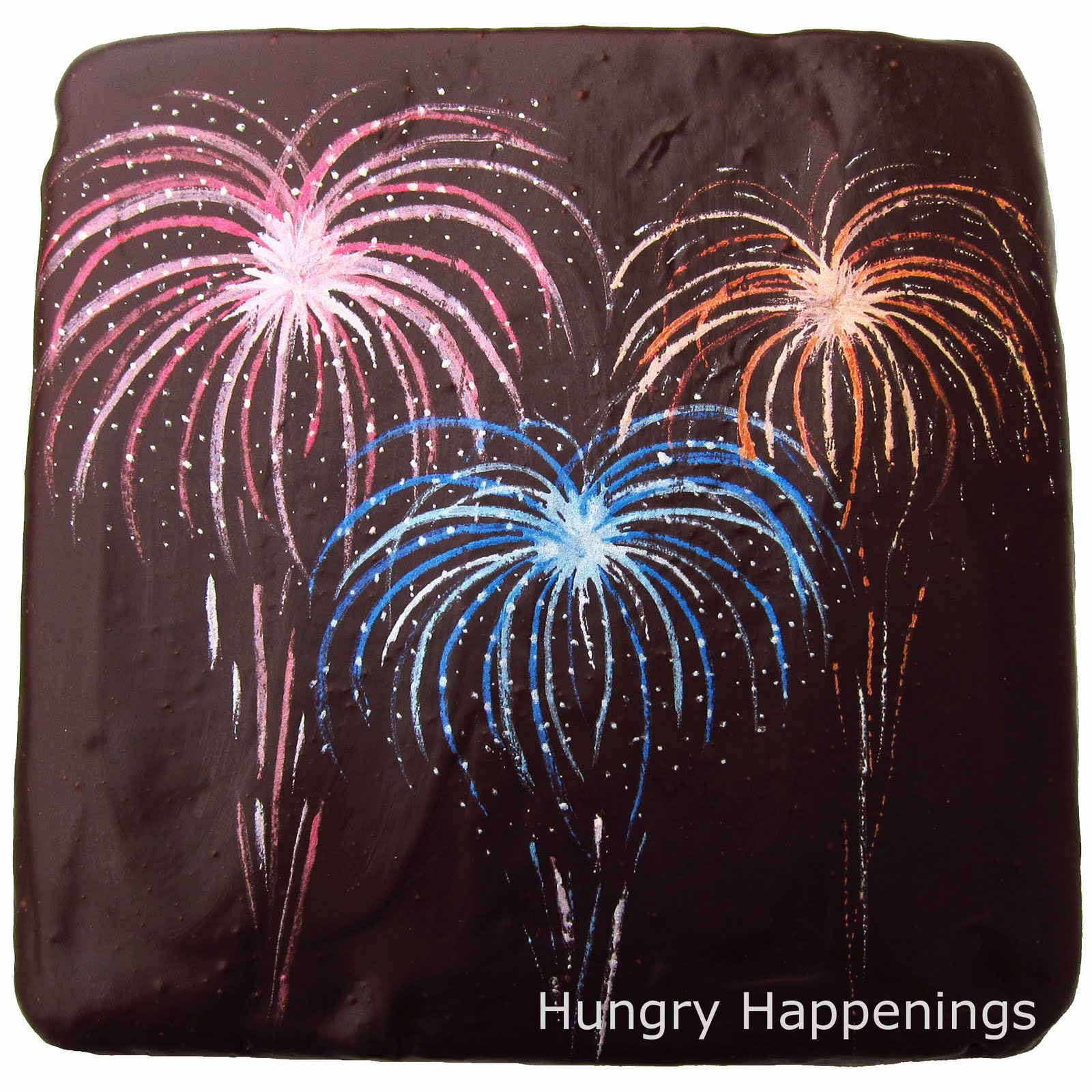 New Years Eve Party Recipes Hungry Happenings