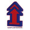 Thumbnail image for Koperasi Luar Bandar Malaysia – 15 Januari 2017