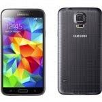صور سامسنوج جالاكسي اس 5  Samsung Galaxy S5
