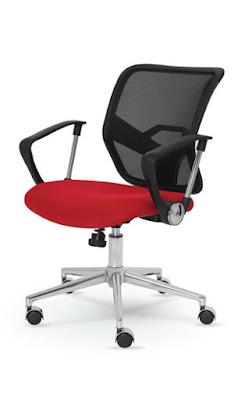 bilgisayar koltuğu, büro koltuğu, çalışma koltuğu, fileli koltuk, ofis koltuğu, ofis koltuk, personel koltuğu, ofis sandalyesi