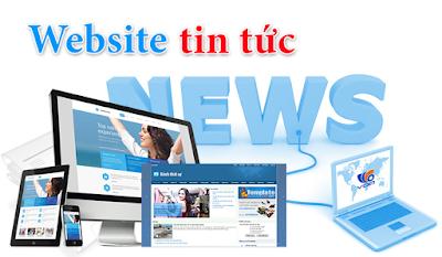 Sự cần thiết của website tin tức mà khách hàng nên quan tâm
