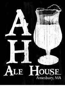 ale house, amesbury, allagash, craft beer, tap takeover, fluxus, events, food, beer, jennifer amero