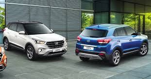 Hyundai Creta будет модернизирована в семиместный кроссовер