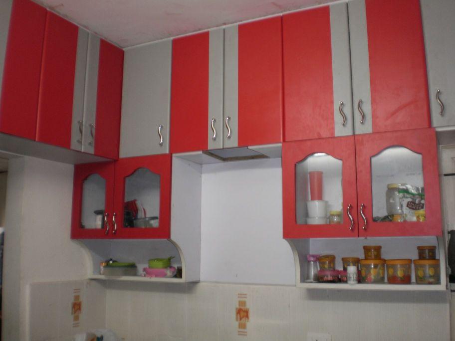 Cad Printing Chennai: False ceiling designers in Chennai ...