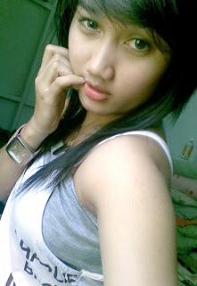 Image Result For Foto Gadis Cantik Sma Telanjang