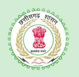 CG Vyapam Hostel Superintendent Admit Card 2017