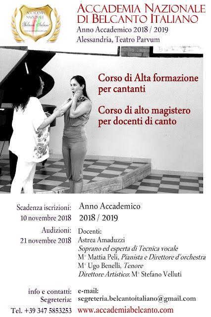 www.accademiabelcanto.com