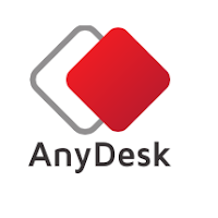 https://anydesk.gr/remote-desktop