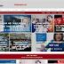 Share Full Code Forum Xenforo Vietdesigner.Net  Chuẩn Seo