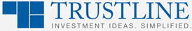 Trustline Securities Ltd Requirement  Relationship Manager/ Sales Manager at Haridwar ,Dehradun